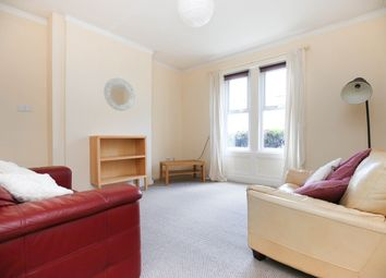 Thumbnail 3 bed terraced house to rent in Hotspur Street, Heaton, Newcastle Upon Tyne