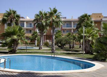 Thumbnail 2 bed apartment for sale in Hacienda Del Álamo, Fuente Álamo De Murcia, Spain
