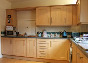 Thumbnail 2 bed flat to rent in Clough Springs, Barrowford, Nelson