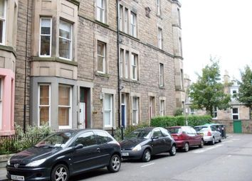 Thumbnail 1 bedroom flat to rent in Viewforth Gardens, Bruntsfield, Edinburgh