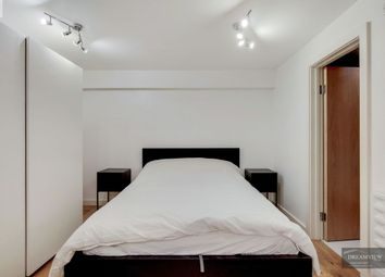 Thumbnail 1 bed flat to rent in Manningtree Stree, London