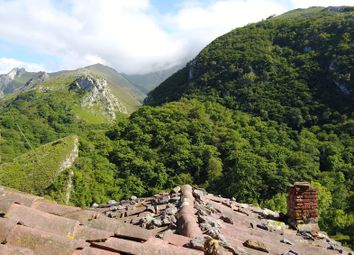 Thumbnail 2 bed cottage for sale in Picos De Europa, Cabrales, Asturias, Spain