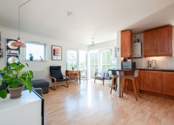 Thumbnail 2 bed flat for sale in 9 Evan Cook Close, Peckham