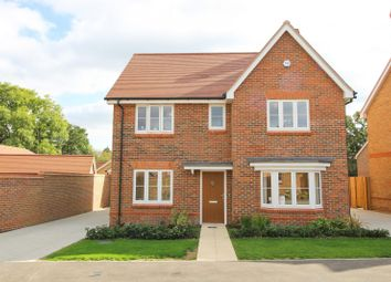 4 bed detached house for sale in Bay Tree Rise, Sonning Common RG4