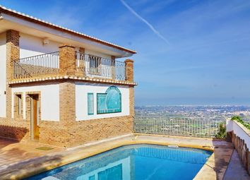 Thumbnail 2 bed villa for sale in La Sella, Denia, Alicante