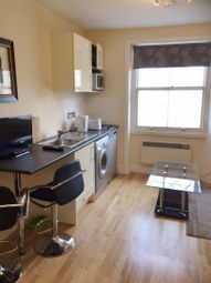 Thumbnail 1 bedroom property to rent in Queensborough Terrace, London