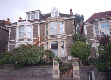 Thumbnail 4 bedroom semi-detached house for sale in Hill Street, Kingswood, Bristol