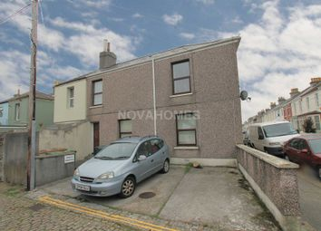 Thumbnail 1 bed flat for sale in Limerick Place, St Judes