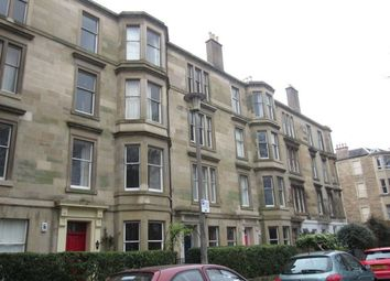 Thumbnail 5 bed flat to rent in Melville Terrace, Edinburgh