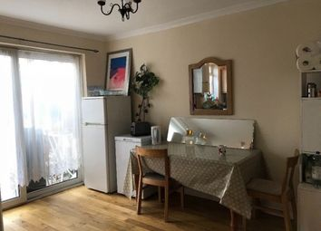 Thumbnail 1 bed semi-detached house to rent in Hawkhurst Way, New Malden