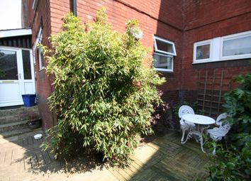 Thumbnail 3 bed flat for sale in Goods Station Road, Tunbridge Wells