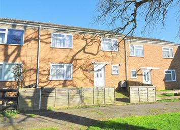 Thumbnail 3 bedroom terraced house for sale in Kent Road, Huntingdon, Cambridgeshire