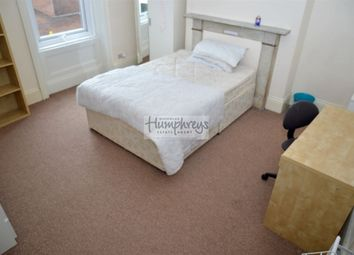 Thumbnail 1 bedroom property to rent in Brighton Grove, Newcastle Upon Tyne