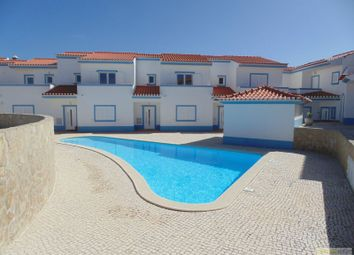 Thumbnail 3 bedroom terraced house for sale in Aljezur, Aljezur, Aljezur