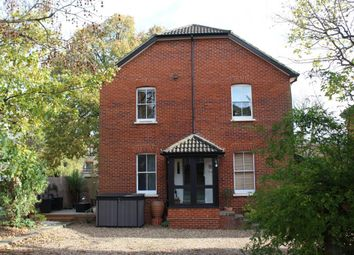 Thumbnail 1 bedroom flat for sale in Alexandra Road, Farnborough