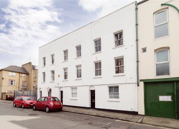 Thumbnail 1 bed property to rent in Scawfell Street, London
