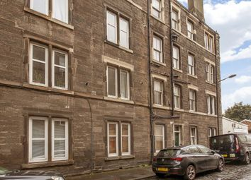 Thumbnail 2 bed flat for sale in 9/6 Pirrie Street, Leith