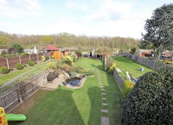 4 bed semi-detached house for sale in Stanstead Road, Hoddesdon EN11
