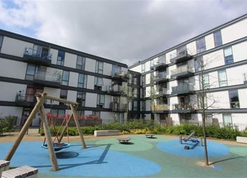 Thumbnail 2 bedroom flat to rent in Altius Court, Highams Park, Chingford