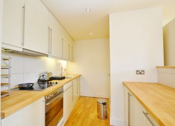 Thumbnail 2 bed flat to rent in 1 Chepstow Pl, London, London