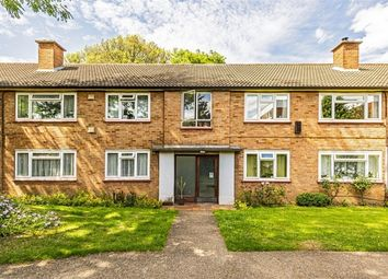2 bed maisonette for sale in Osterley Road, Isleworth, Middlesex TW7