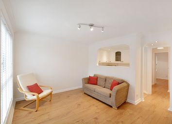 Thumbnail 1 bedroom semi-detached house to rent in Kinburn Street, London