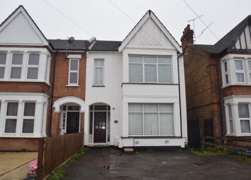 Thumbnail 1 bed flat for sale in Flat 2, 9 Ceylon Road, Westcliff On Sea, Essex