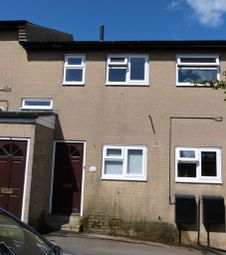 Thumbnail 1 bed flat to rent in Ashgate Rise, Raw Gap, Knaresborough