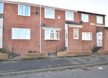 Thumbnail 2 bed terraced house to rent in Moir Terrace, Ryhope, Sunderland