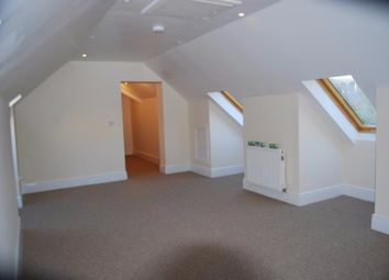 Thumbnail 1 bedroom flat for sale in Tontine Street, Folkestone