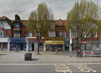 Thumbnail Room to rent in Station Road, Chingford