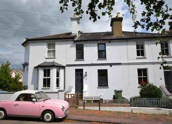 Thumbnail 4 bed town house for sale in Dunstan Road, Tunbridge Wells, Kent