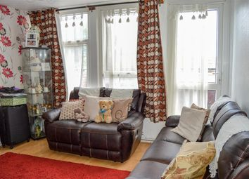 2 bed flat for sale in Tanners End Lane, Edmonton, London N18