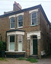 Thumbnail Studio for sale in Prince Road, South Norwood