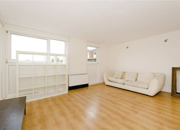 2 bed maisonette to rent in Bakersfield, Crayford Road, London N7