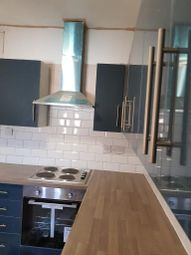 Thumbnail 2 bed flat to rent in St Johns Road, Waterloo, Liverpool, Merseyside