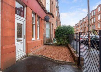 1 bed flat for sale in Dundrennan Road, Glasgow, Lanarkshire G42