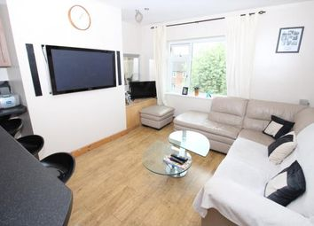 Thumbnail 1 bed flat for sale in Rushton Drive, Bramhall, Stockport
