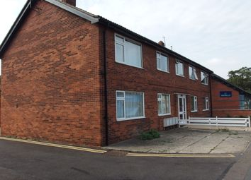 Thumbnail 2 bed flat to rent in Sloane Court, High Street, Trumpington