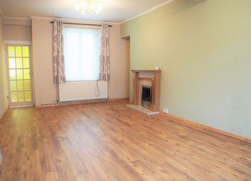 Thumbnail 2 bed terraced house to rent in Monterey Street, Swansea