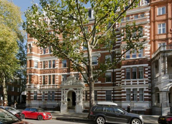 4 bed flat for sale in Queens Gate, London SW7