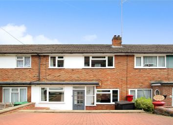 Thumbnail 4 bed terraced house to rent in Kings Road, Biggin Hill, Westerham