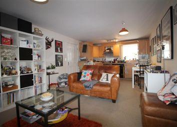 Thumbnail 2 bed flat for sale in Oak House, Denham Wood Close, Chorley