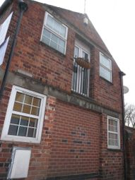 Thumbnail 5 bed property to rent in Rosemary Lane, Lincoln