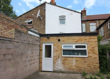 Thumbnail 2 bedroom flat to rent in Western Road, Southall