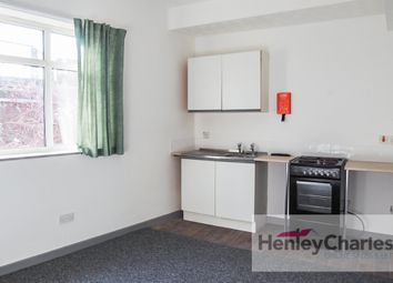Thumbnail 1 bedroom flat to rent in Station Road, Erdington, Birmingham