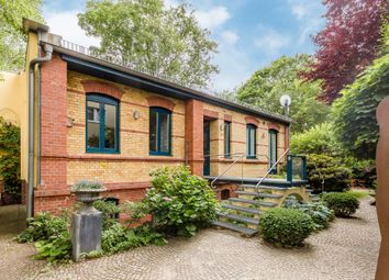 Thumbnail 6 bed detached house for sale in Kaiser-Wilhelm-Str. 39c, 12247, Berlin, Brandenburg And Berlin, Germany