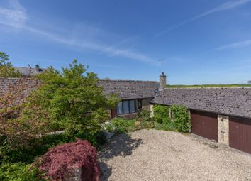 Thumbnail 3 bedroom barn conversion for sale in Eastleach, Cirencester