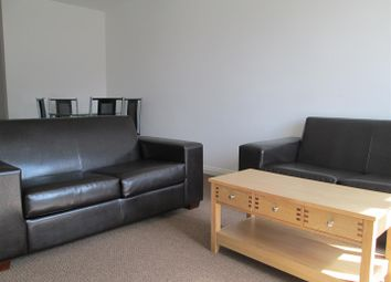 Thumbnail 2 bed property to rent in Tommy Lee's House, Falkland Street, Liverpool
