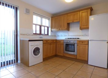 Thumbnail 2 bed property to rent in Hyacinth Walk, Oxford
